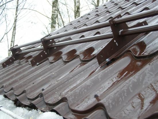 trubchaty-snegozaderzhatel