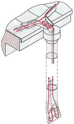 obogrev-vodostokov (1)